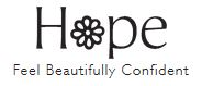 hope fashion ltd
